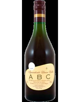 ABC Aguardente Vínica Velha