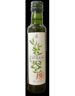 Azeite Virgem Extra Catraia