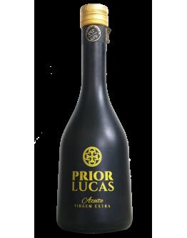 Azeite Virgem Extra Prior Lucas
