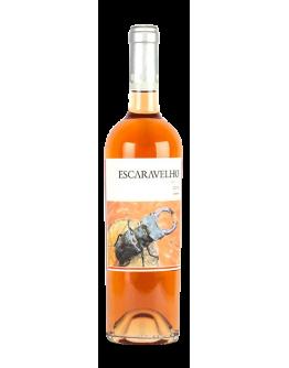 Escaravelho Rosé 2018